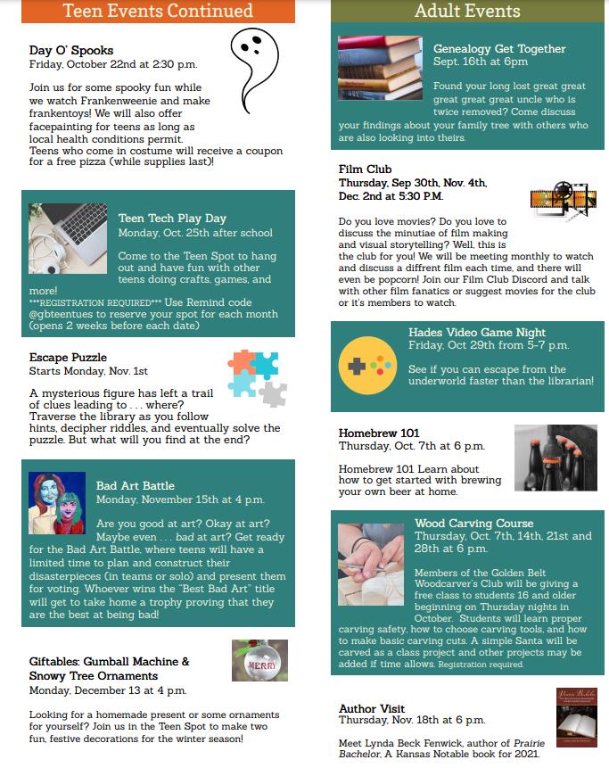 newsletter fall 2 (5)